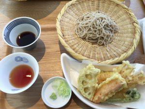 傍/料理2