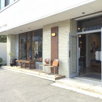 t.m.p coop(ファッション)/ 茅野