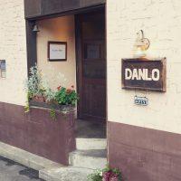 イタリア田舎料理 DANLO(イタリアン)/ 諏訪