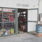 mondore(アウトドア・セレクトショップ)/ yakitori stand(焼き鳥) / 諏訪