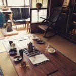 ヤマベボッサ(カフェ、喫茶)/ 松本